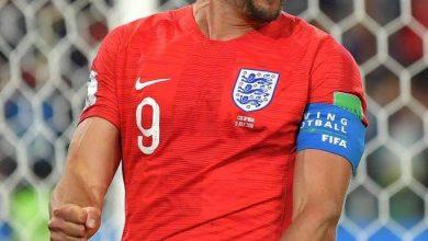 مشاهدة مباراة انجلترا ضد بلجيكا بث مباشر 15-11-2020