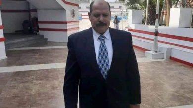 رئيس نادي الزمالك الجديد المستشار أحمد البكري يصل النادي لتسلم مهام عمله