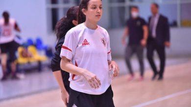 منة عبد الشافي
