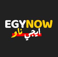 صورة ايجي ناو | EgyNow موقع مشاهدة اون لاين