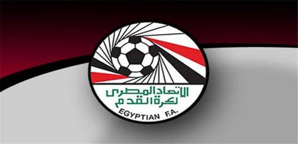 إتحاد الكرة يعلن بشكل رسمي مواعيد مباريات كأس مصر