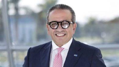 عمرو الجنايني   يجب علينا مساندة البدري