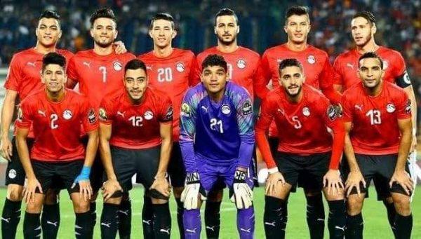 ملخص وأهداف مباراة منتخب مصر الأوليمبي ضد كوريا الجنوبيه