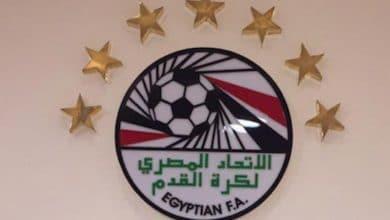 موعد مباريات الدوري المصري بالجولة الثانية