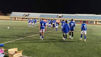مشاهدة مباراة المقاولون العرب ضد أرتا سولار بث مباشر 04-12-2020