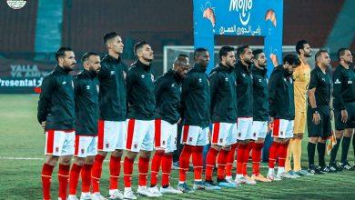 موعد مباراة الأهلي وسونديب والقنوات الناقلة بدوري أبطال أفريقيا