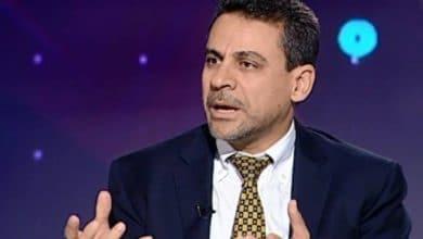 حسين السيد : الزمالك لم يطلب تأجيل القمة وجاهزون لخوض المباراة في أي وقت