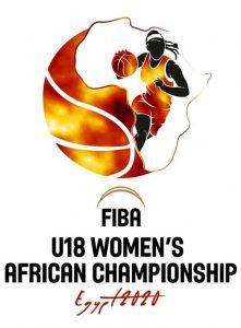 كأس الأمم الافريقية للشابات