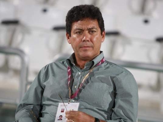 الإسماعيلي يقرر إقالة البرازيلي ريكاردو : صحافة 24 نت