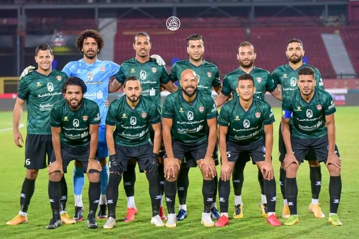 مشاهدة مباراة غزل المحلة ضد مصر المقاصة بث مباشر 18-01-2021