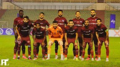 مشاهدة مباراة مصر المقاصة ضد الاتحاد السكندري بث مباشر 23-01-2021