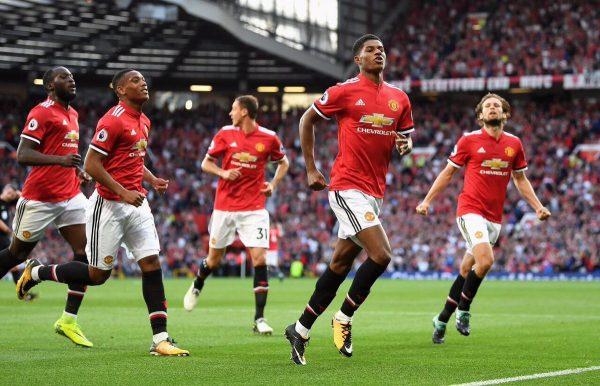 ايجي ناو بث مباشر مباراة فولهام ومانشستر يونايتد اليوم