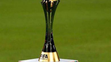 القنوات المفتوحة المجانية الناقلة لمباراة الأهلي والدحيل في كأس العالم للأندية