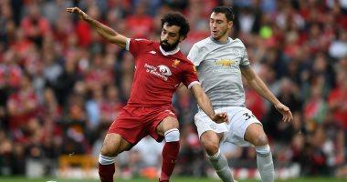 ايجي لايف ليفربول ضد مانشستر يونايتد بث مباشر 17-01-2021