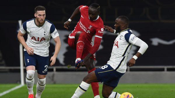 يلا كورة بث مباشر لمباراة ليفربول   Liverpool vs Tottenham ...