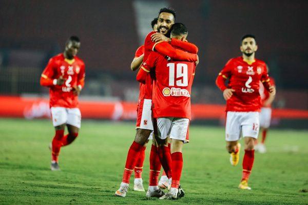 الكاف يعلن تأجيل مباراة الأهلي والمريخ السوداني في دوري الأبطال