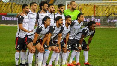 نتيجة مباراة طلائع الجيش ضد وادي دجلة في الدوري المصري