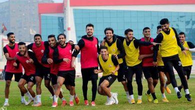 موعد مباراة الزمالك والمصري القادمة في الدوري والقنوات الناقلة