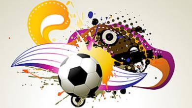 ايجي لايف بث مباشر مباريات اليوم الأحد 18-01-2021