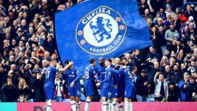 مشاهدة مباراة مانشستر سيتي ضد تشيلسي بث مباشر 03-01-2021