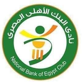إعارة مصطفى فتحى وبامبو الي البنك الاهلى