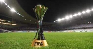 منافس الأهلي في كأس العالم للأندية 2021