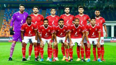 كورة ستار Koora star |kora star » بث مباشر مباراة الأهلي والدحيل القطري