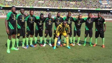 مشاهدة مباراة فيتا كلوب ضد سيمبا التنزاني بث مباشر 12-02-2021