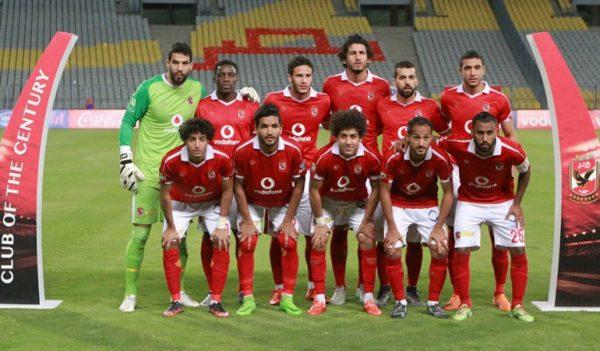 شاهد kooora يلا شوت مباراة الأهلي وسيمبا اليوم مباشر | يلا شوت Al Ahly vs simba مباشر لايف | كول كورة