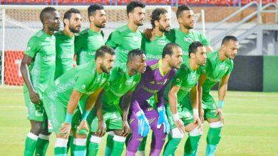 أهداف الاتحاد السكندري اليوم ضد المقاصة في الدوري المصري
