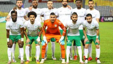 بث مباشر مشاهدة مباراة المصري وسيراميكا كيلوباترا اليوم 26-02-2021