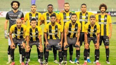 مشاهدة مباراة المقاولون العرب والمصري بث مباشر 06-02-2021