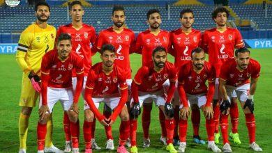 موعد مباراة الأهلي القادمة ضد المريخ السوداني والقنوات الناقلة في دوري أبطال أفريقيا