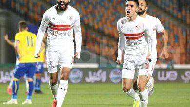 شاهد kooora يلا شوت مباراة الزمالك وتونجيث اليوم مباشر | يلا شوت Zamalek vs Teungueth مباشر لايف | كول كورة
