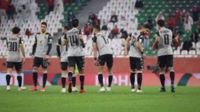 نتيجه مباراه الاهلي اليوم ضد بايرن ميونيخ في كأس العالم للأندية