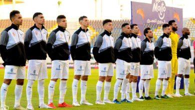 باتشيكو يعلن تشكيل الزمالك اليوم ضد الاتحاد السكندري في الدوري