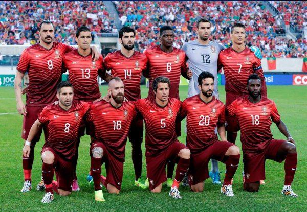 مشاهدة بث مباشر مباراة البرتغال وإذربيجان اليوم 24-03-2020