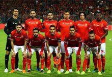 موعد مباراة الاهلي والإسماعيلي القادمة في الدوري المصري