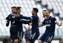 يلا شوت beIN SPORTS: مشاهدة مباراة يوفنتوس وبورتو بث مباشر Juventus vs porto رابط ماتش يوفنتوس