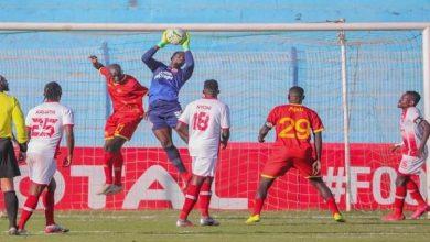بث مباشر مشاهدة مباراة سيمبا والمريخ السوداني اليوم 16-03-2021