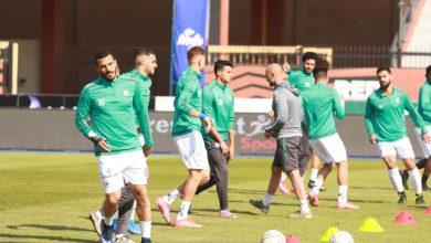 نتيجة مباراة الإسماعيلي ضد وادي دجلة بالدوري المصري