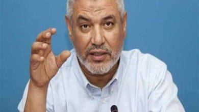 جمال عبد الحميد يكشف استراتيجية قطاع الناشئين
