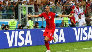 مشاهدة بث مباشر مباراة انجلترا وبولندا اليوم 31-03-2021