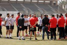 أخبار النادي الأهلي اليوم الأحد 07-03-2021