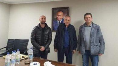 رسميا ...إعتذار دراجان يوفيتش مدرب الاسماعيلي عن استكمال المهمة
