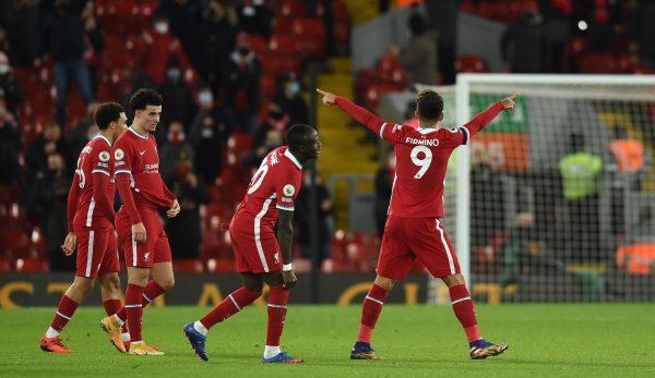 يلا شوت beIN SPORTS: مشاهدة مباراة ليفربول وريال مدريد بث مباشر Liverpool vs Real Madread رابط ماتش ليفربول