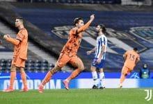 مشاهدة بث مباشر مباراة يوفنتوس وأتالانتا اليوم 18-04-2021