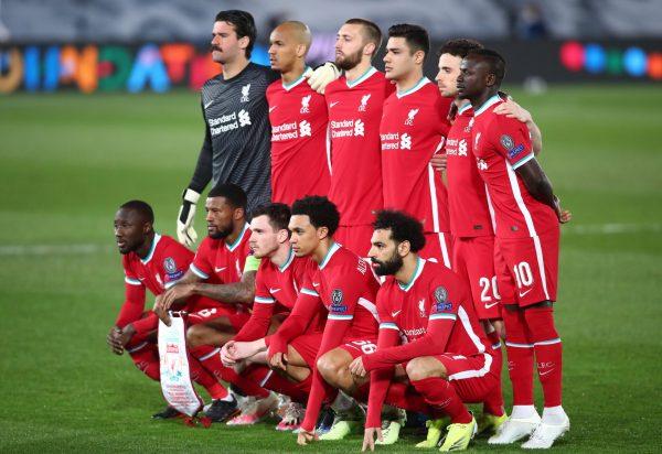 bein sport premium مباراة ريال مدريد وليفربول بث مباشر