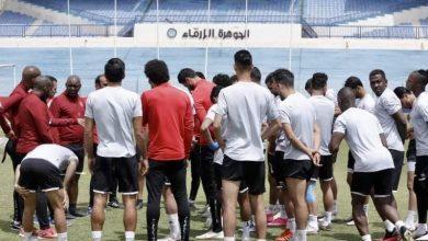 أخبار النادي الأهلي اليوم الخميس 01-04-2021