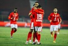 تاريخ مواجهات الأهلي والزمالك قبل مواجهة الليلة بالدوري المصري 18-4-2021